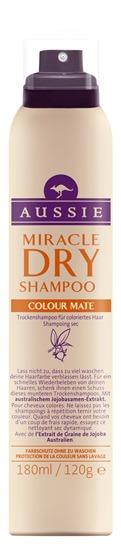 Aussie_Miracle_Dry_Shampoo_Colour_Mate