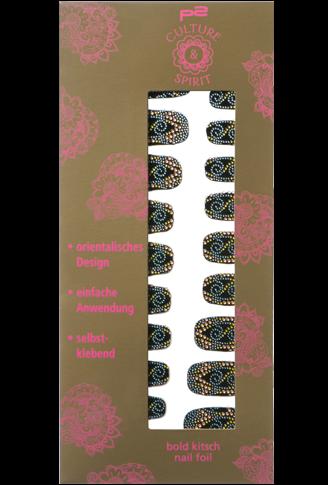bold-kitsch-nail-foil_328x485_transparent