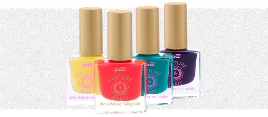 india-deluxe-nail-polish-gruppe_1140x500_transparent