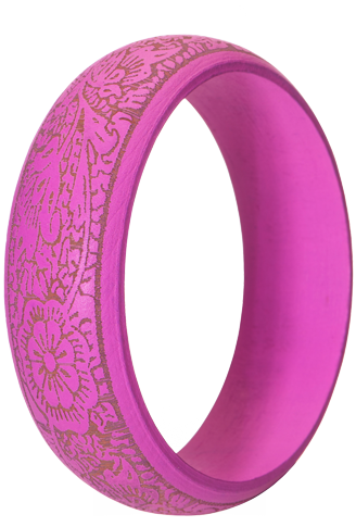 ornamental-wood-bangle_328x485_transparent