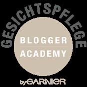 gesichtspflege_blogger_academy_800x800pixel