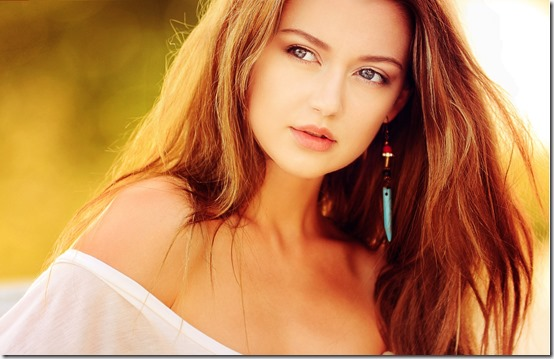 beauty-1319951_1920