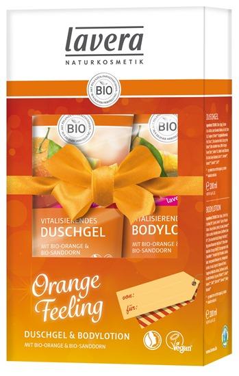 lav01.03b-lavera-geschenkset-orange-feeling