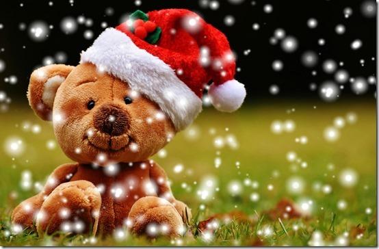 christmas-1909220_1920_thumb2