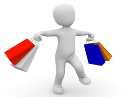 shopping-1015559_1920