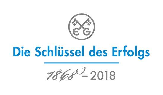 EDU-CL-40456_Gerlach_Logo_150_Jahre_Jubiläum_DE_Lay2011